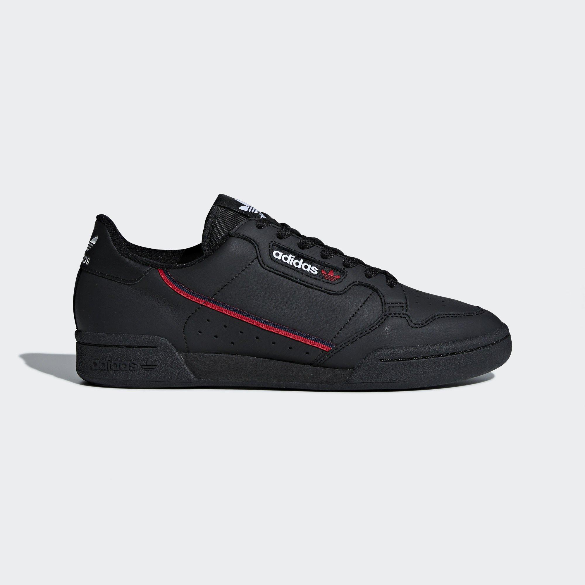 adidas Rascal 'Black' (B41672)