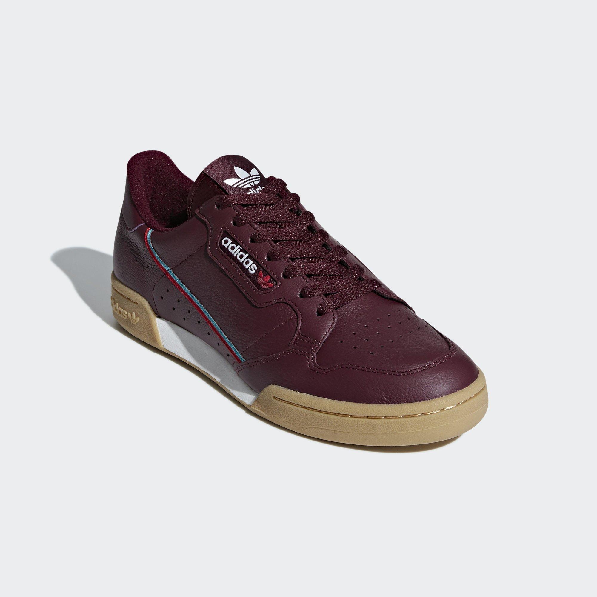 Adidas Continental 80 B41677