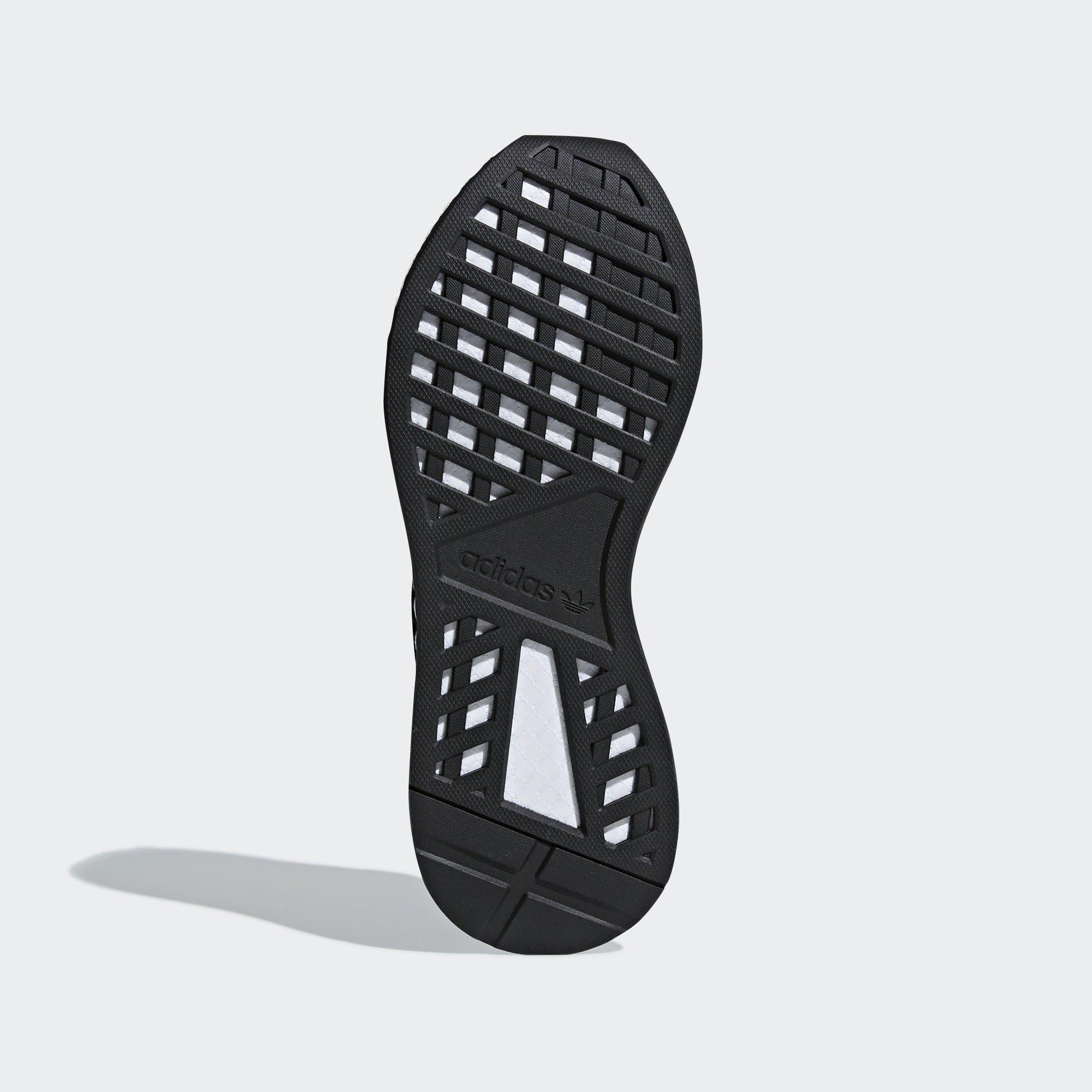 adidas Deerupt 'Cardboard' (B41763)