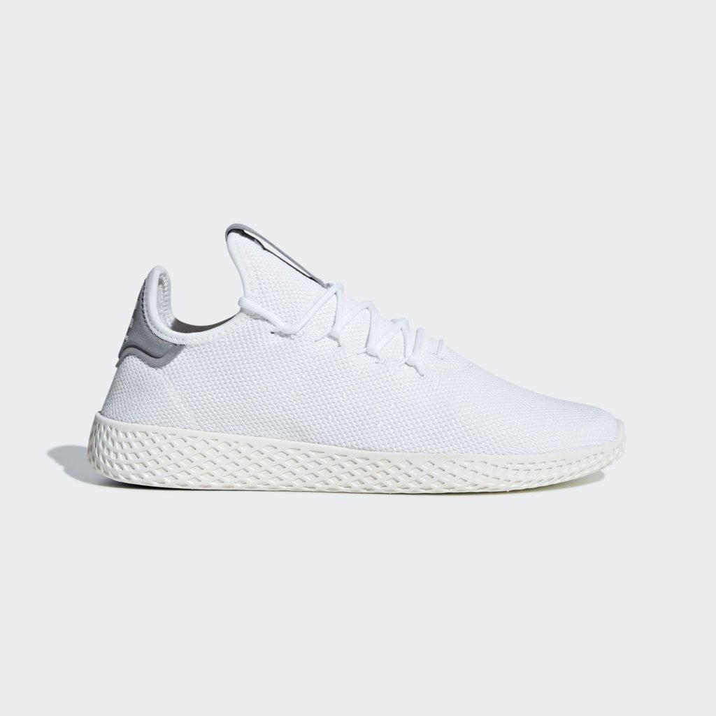 Adidas PW Tennis Hu