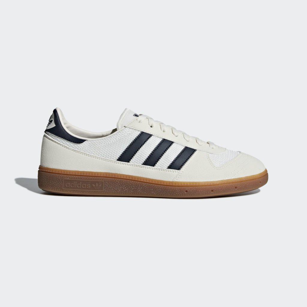 adidas Spezial Wilsy (B41821)