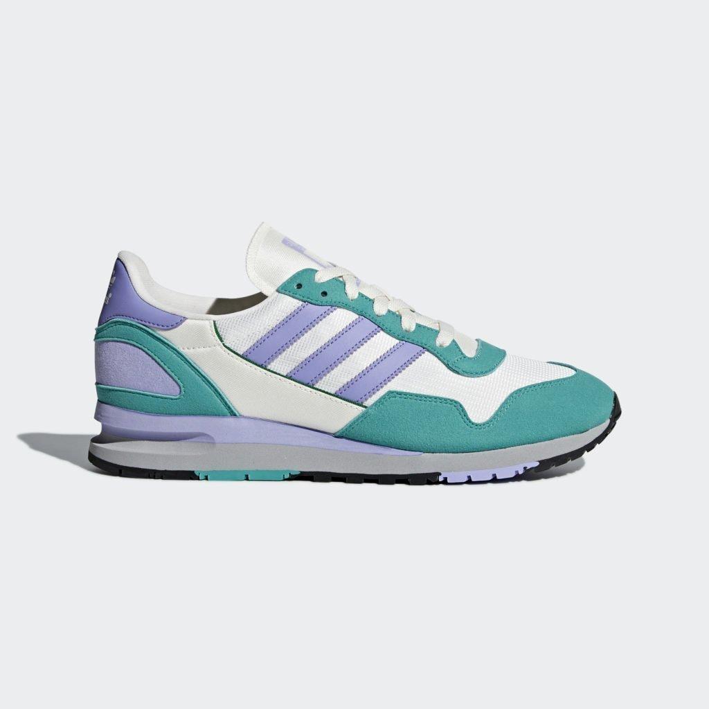 adidas Originals Lowertree SPZL (B41822)