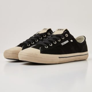 British Knights chase heren sneakers laag