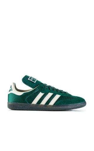Adidas Originals Samba LT Green