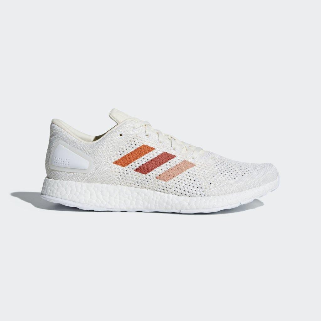 Adidas Pureboost