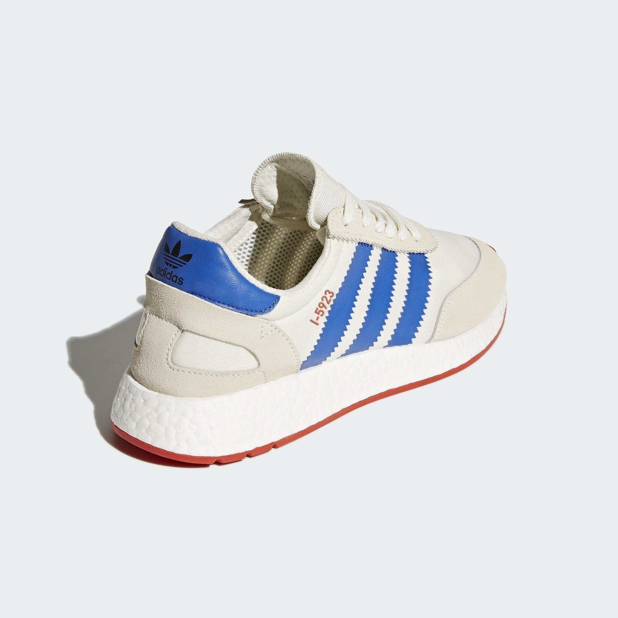 Adidas Iniki BB2093