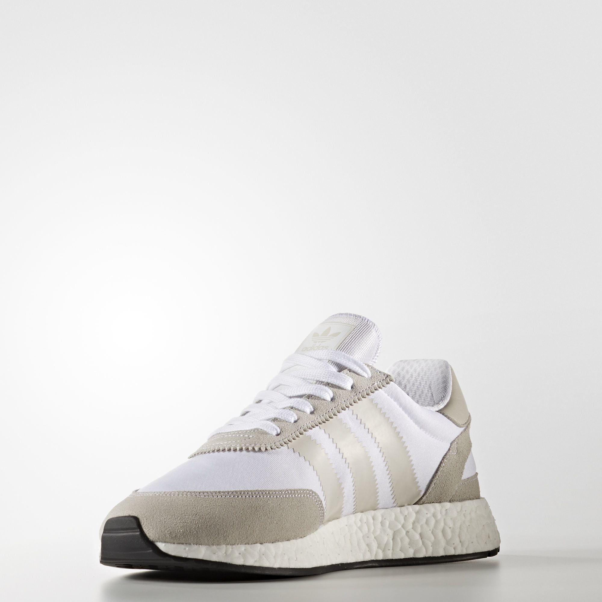 Adidas Iniki BB2101