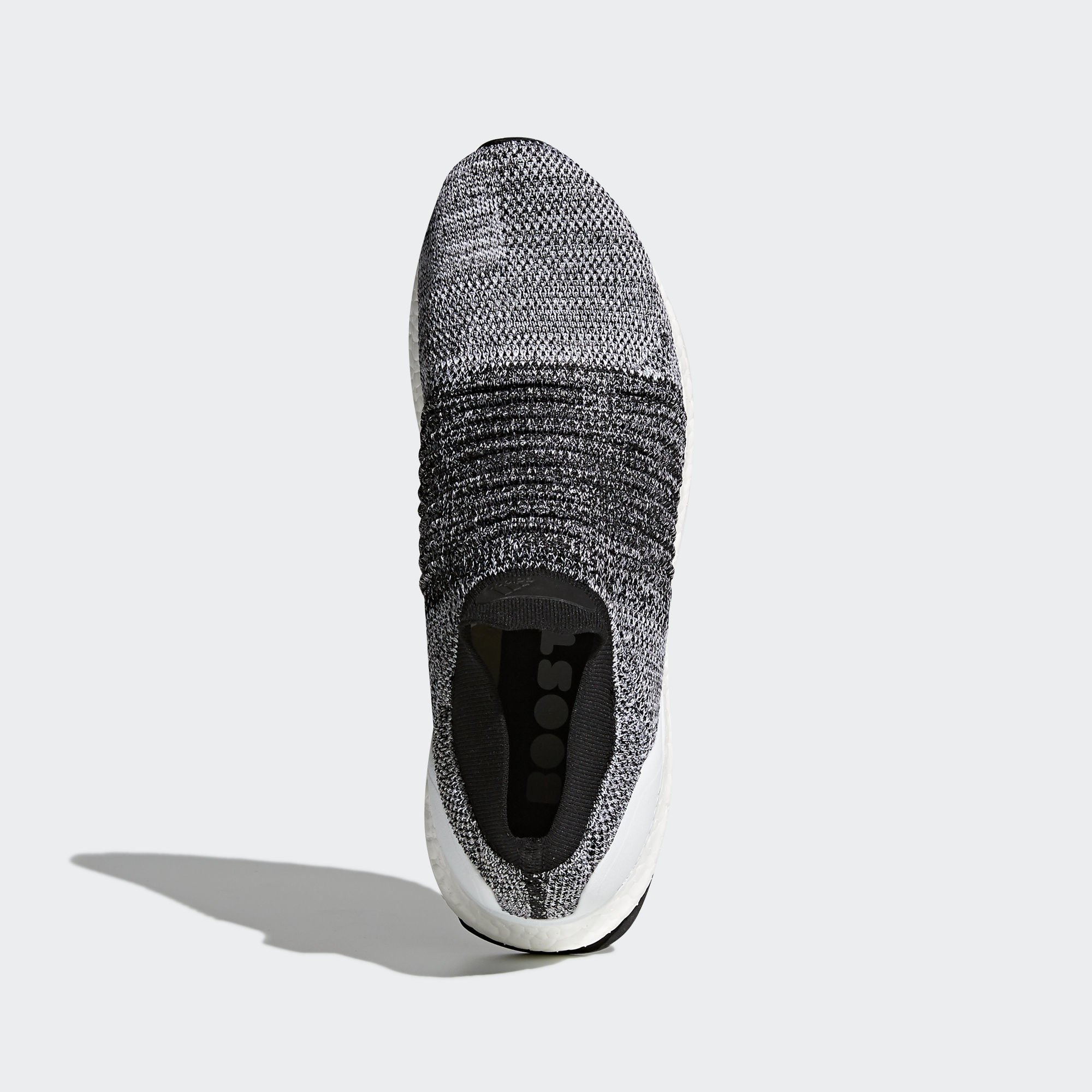 Adidas UltraBOOST BB6141