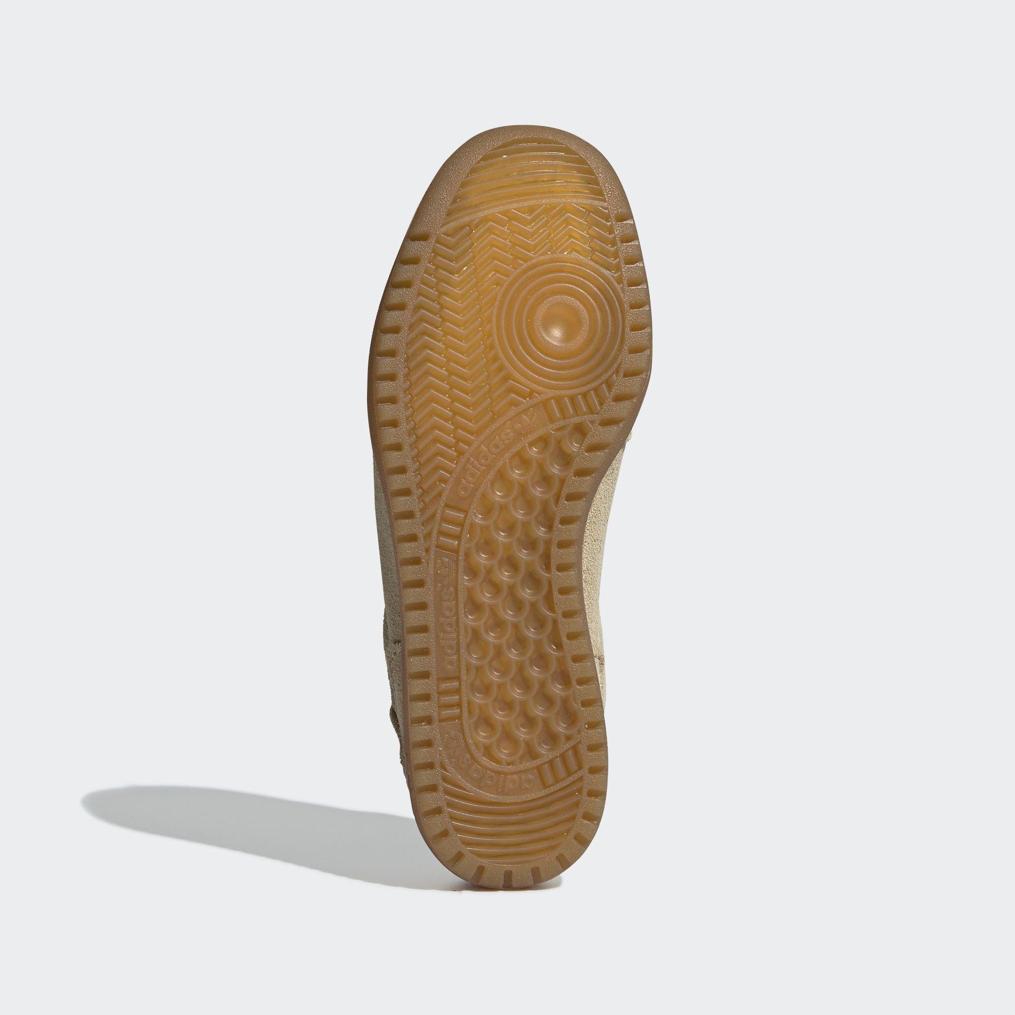 Adidas Garwen SPZL Dune / Gum 3(BD7187)