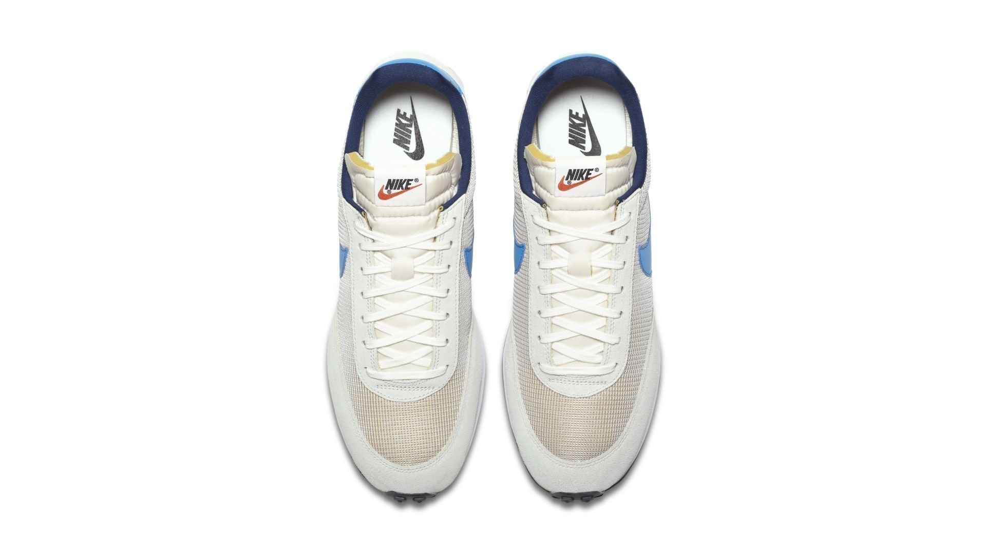 Nike Air Tailwind 79 'First Air' (BQ5878-001)