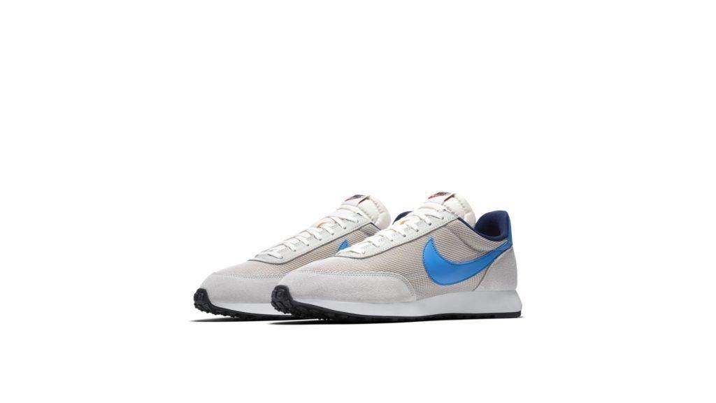 Nike Air Tailwind 79 'First Air' (BQ5878-001)