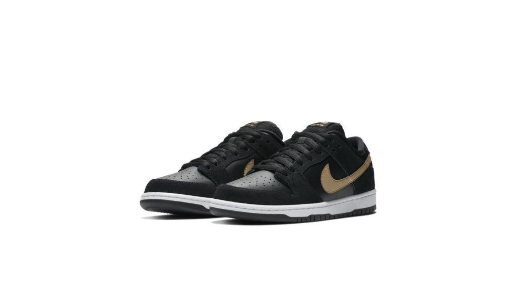 Nike SB Dunk Low 'Takashi' (BQ6817-002)