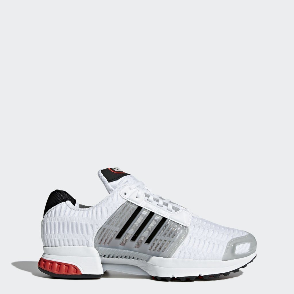 adidas Originals Climacool 1 OG (BY3008)