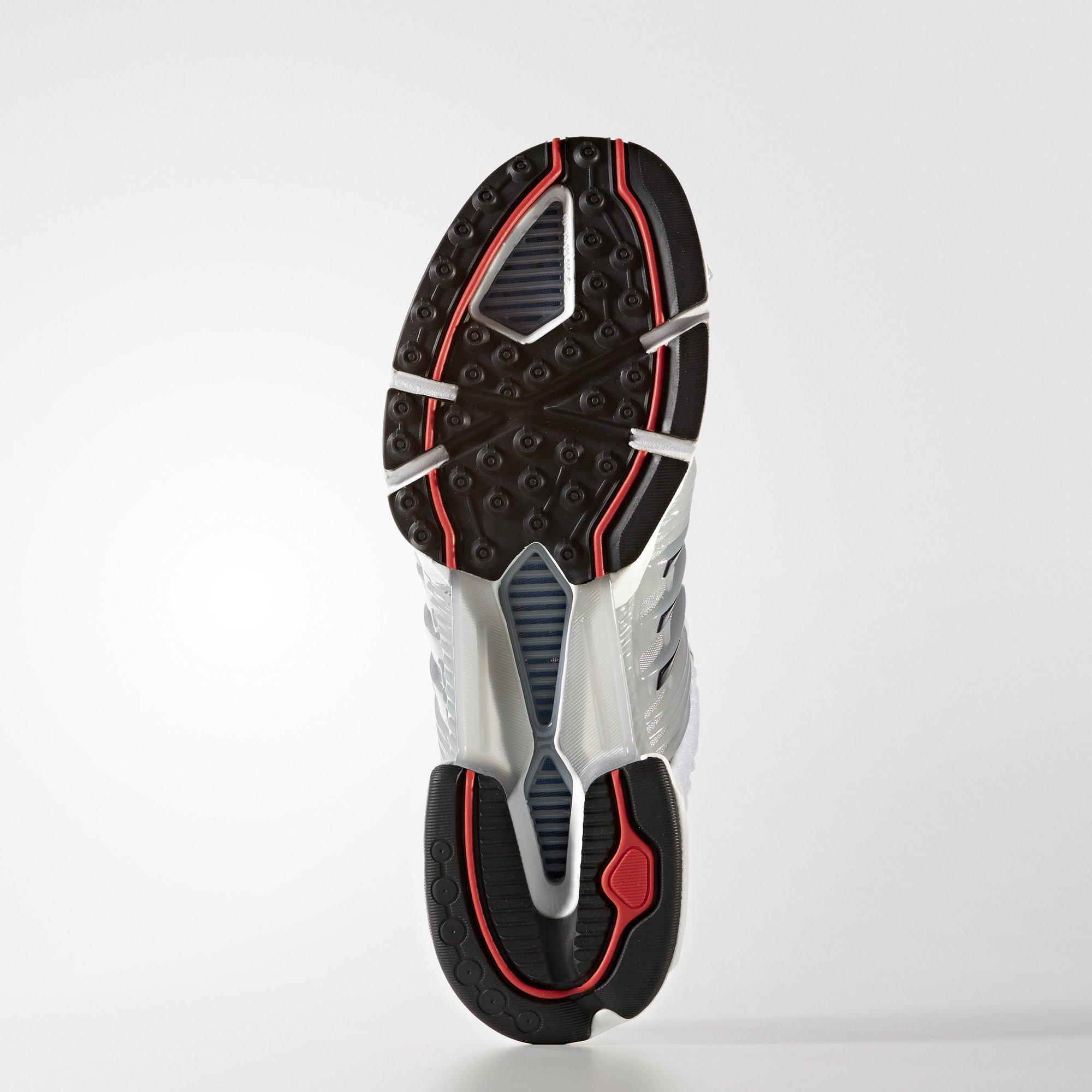 adidas Originals Climacool 1 OG (BY3008)