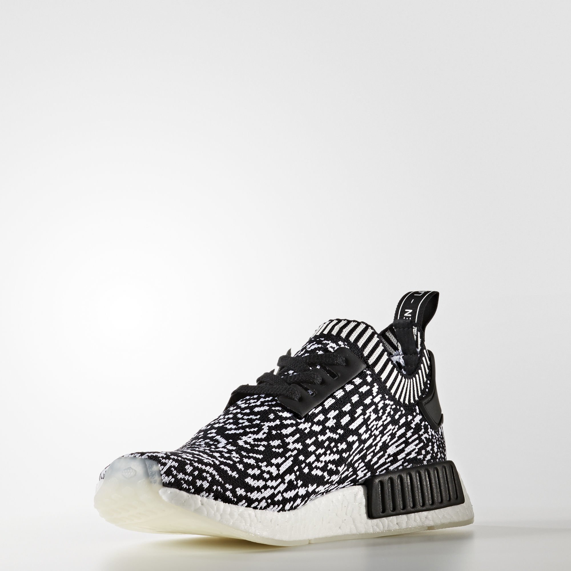 Adidas NMD R1 BY3013