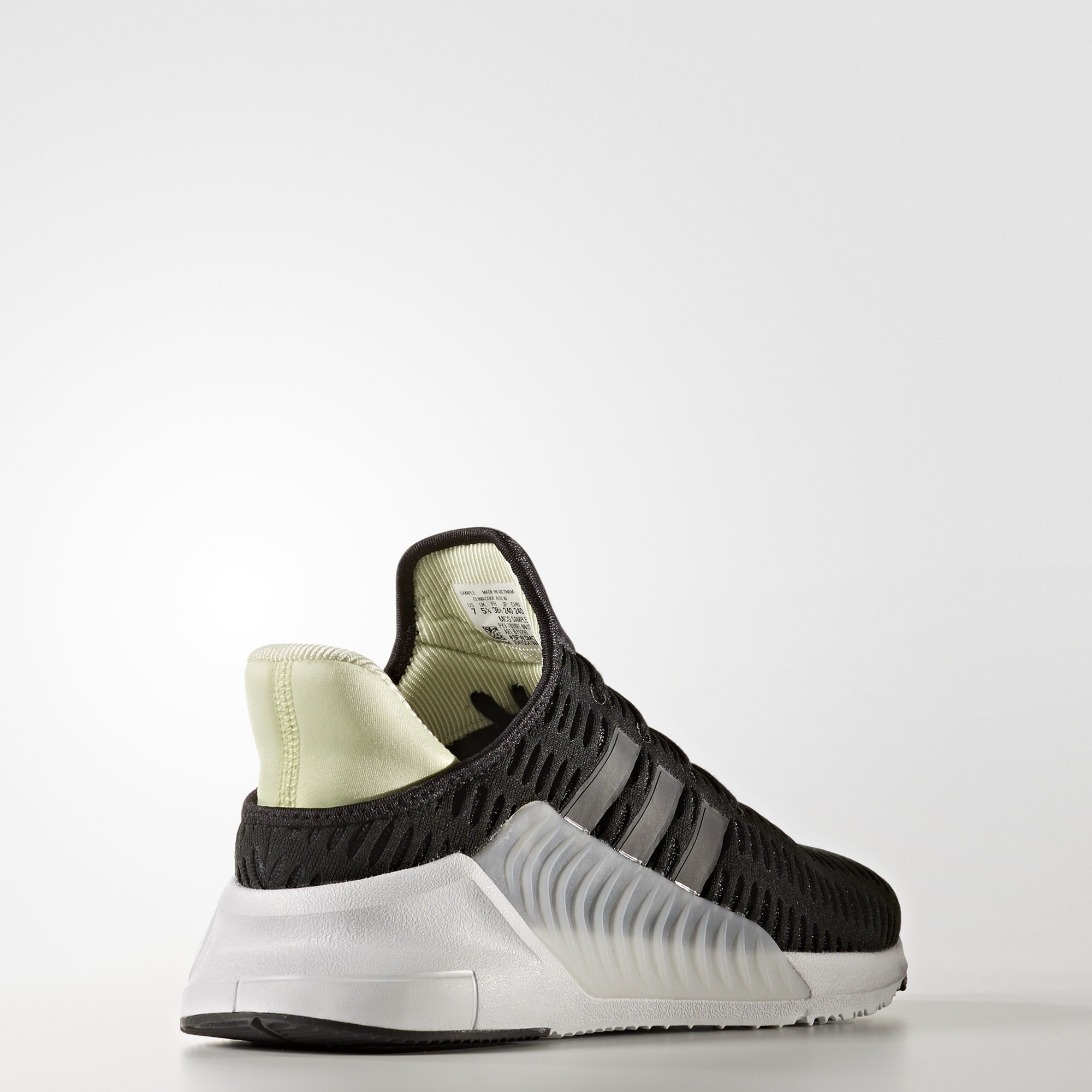 Adidas ClimaCool BY9290