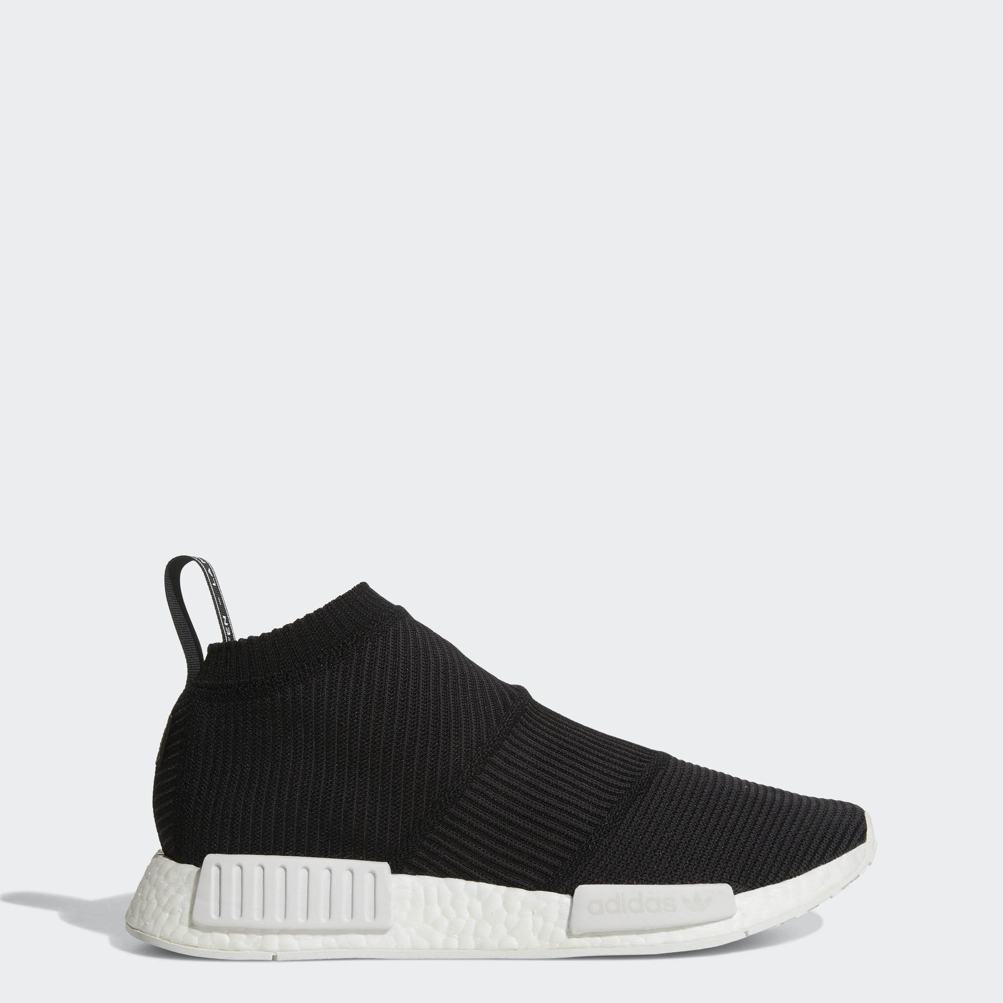 Adidas NMD CS1 BY9405