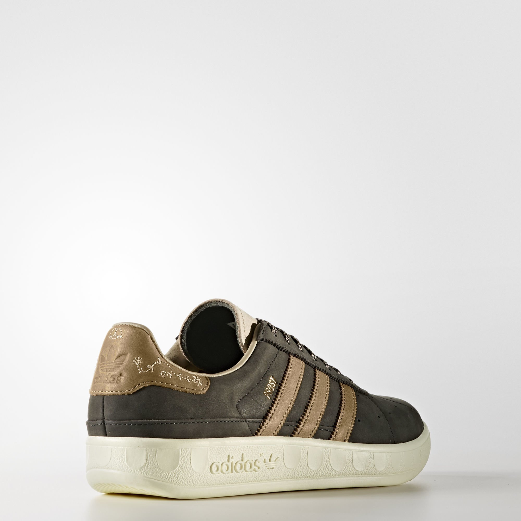 adidas – München Oktoberfest Made in Germany (BY9805)