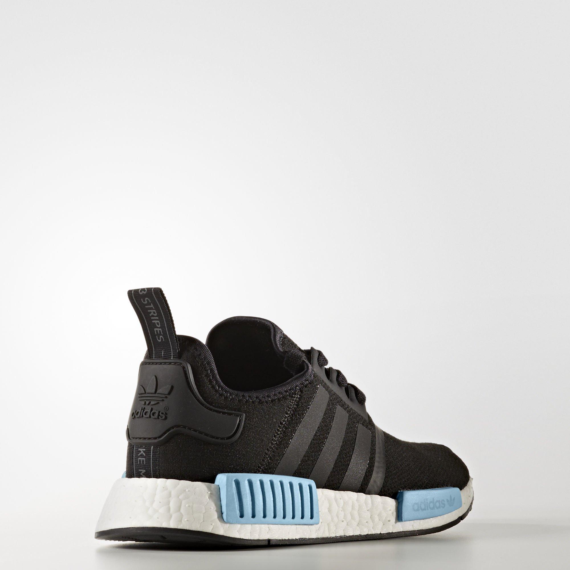 Adidas NMD R1 BY9951