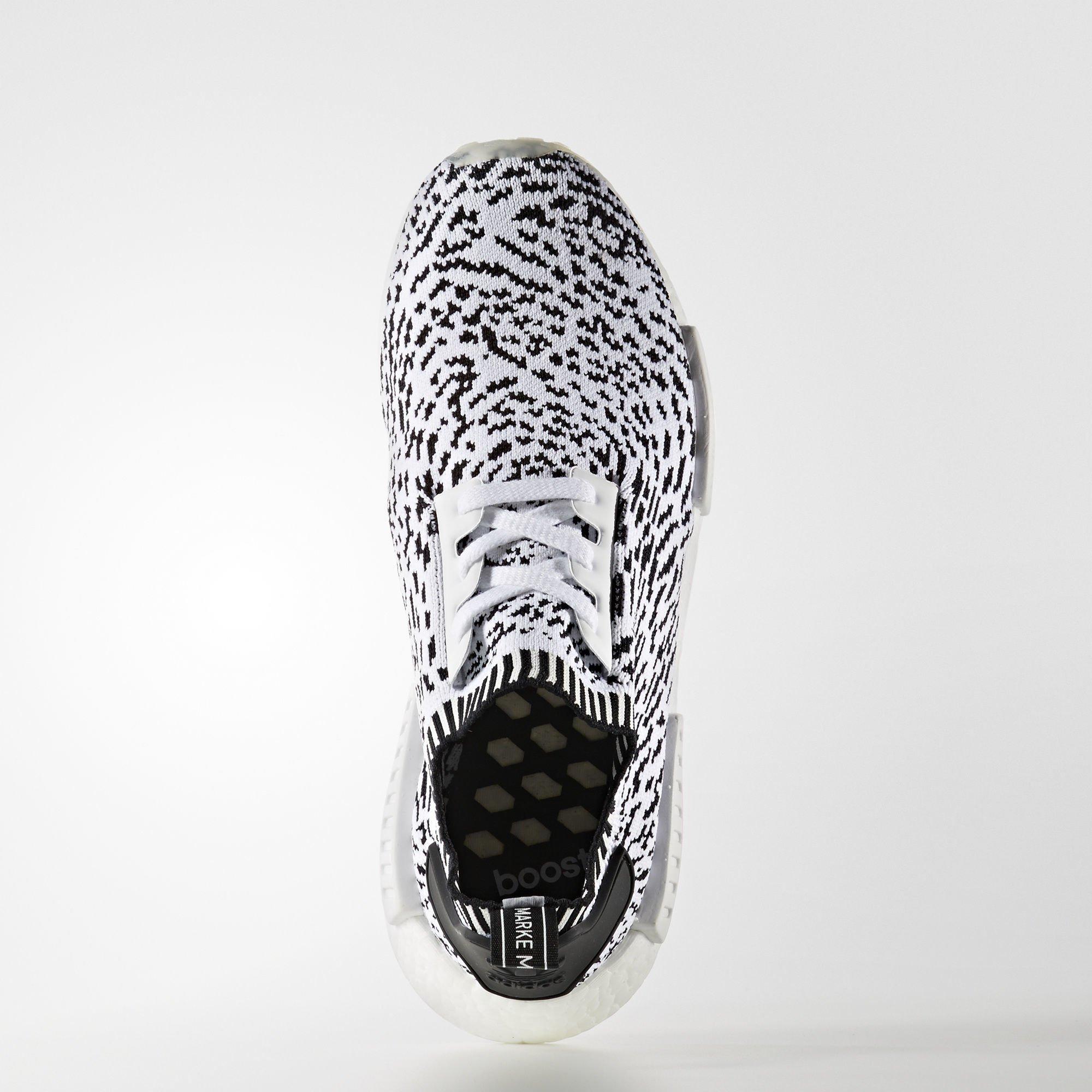 Adidas NMD R1 BZ0219