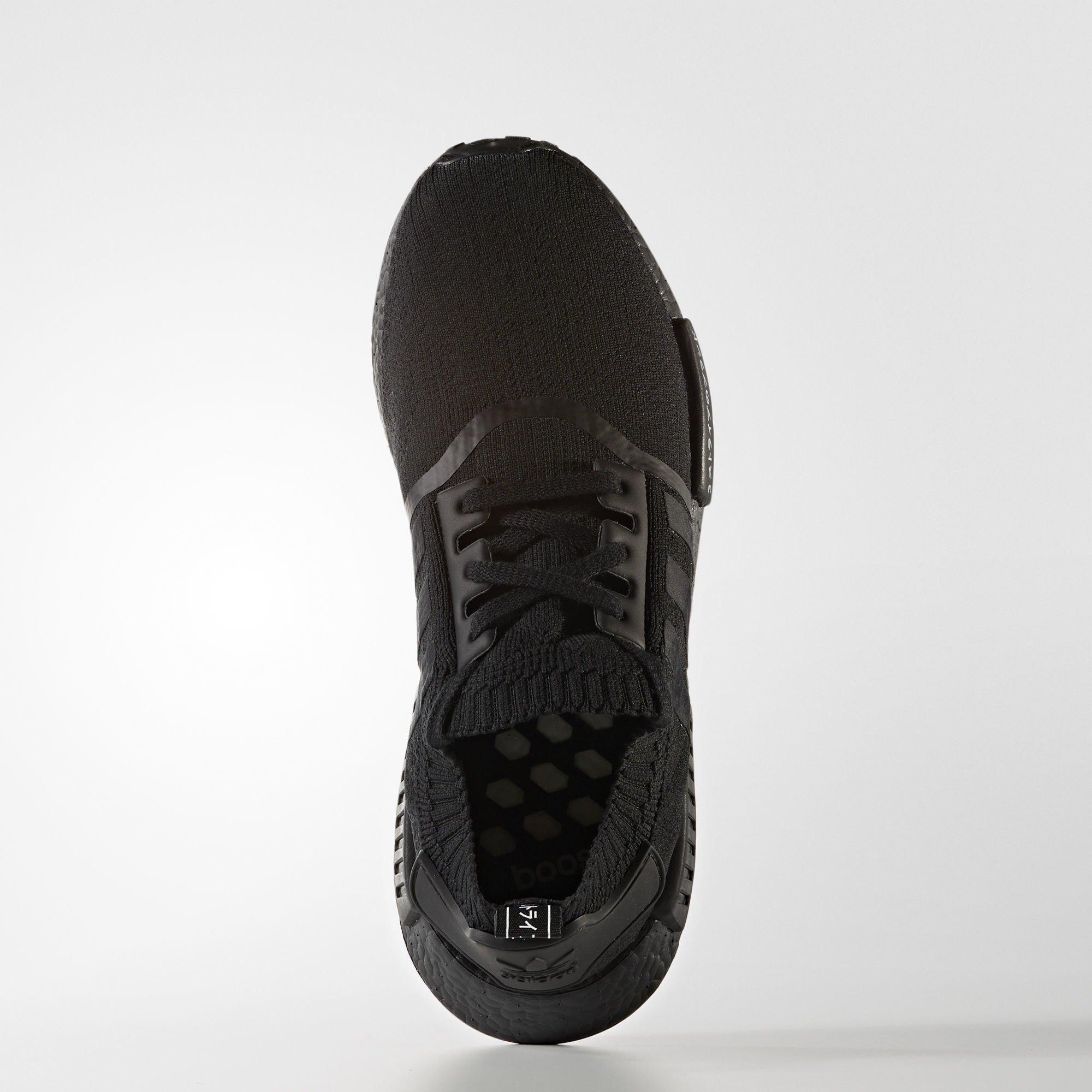 Adidas NMD R1 BZ0220