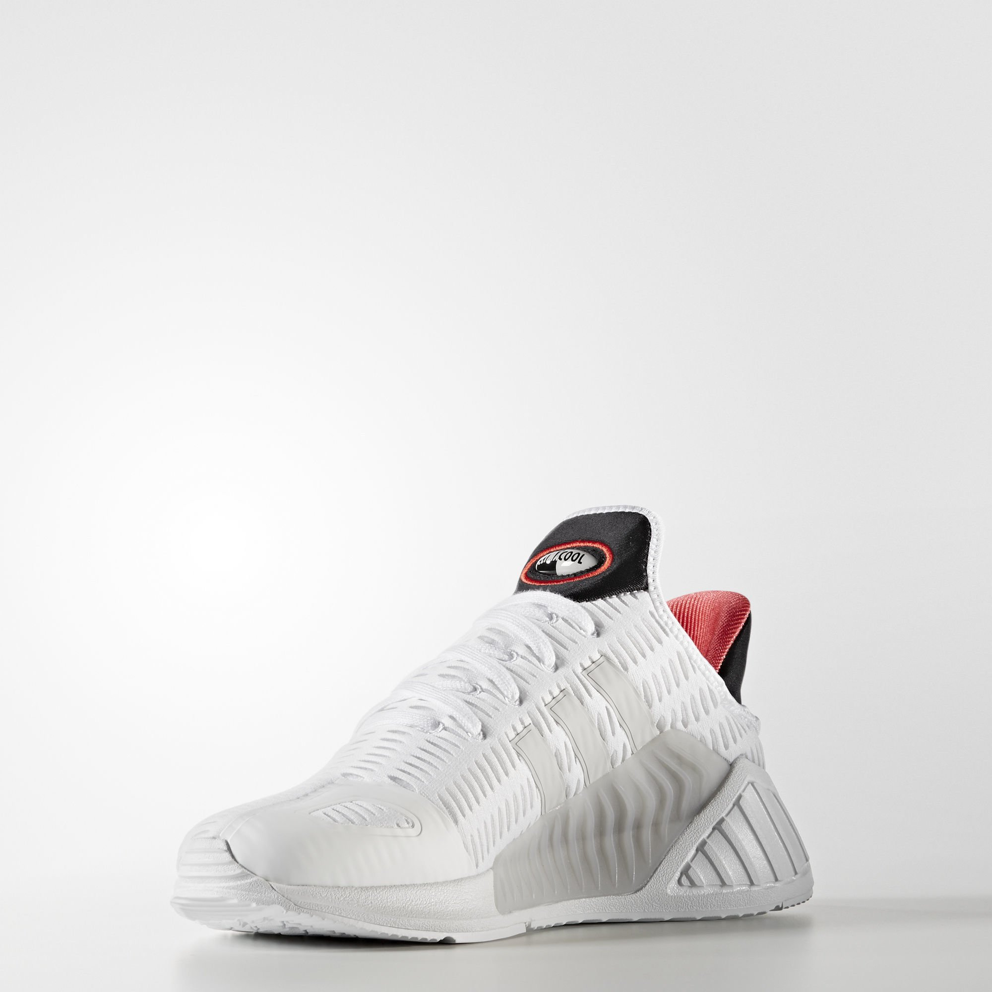 adidas Originals ClimaCool 02/17 (BZ0246)