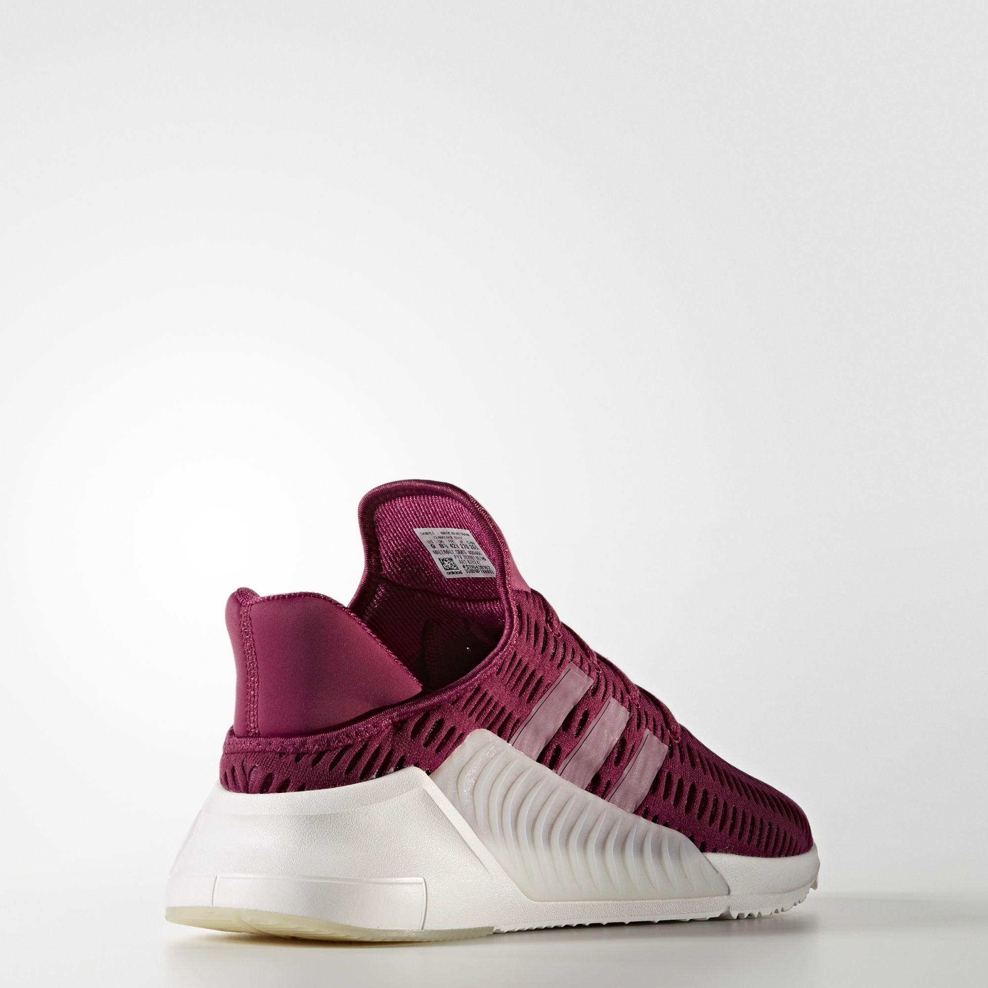 Adidas ClimaCool BZ0247