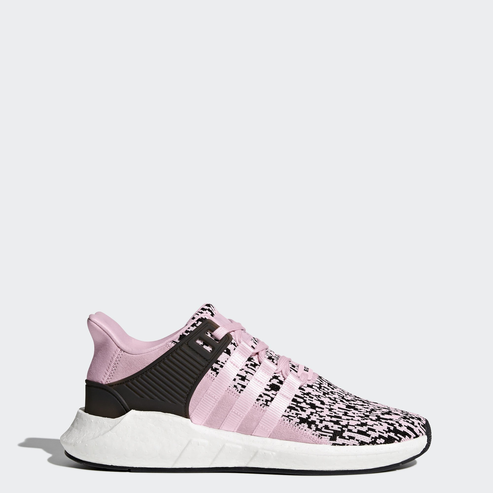 Adidas EQT Support 93/17 BZ0583