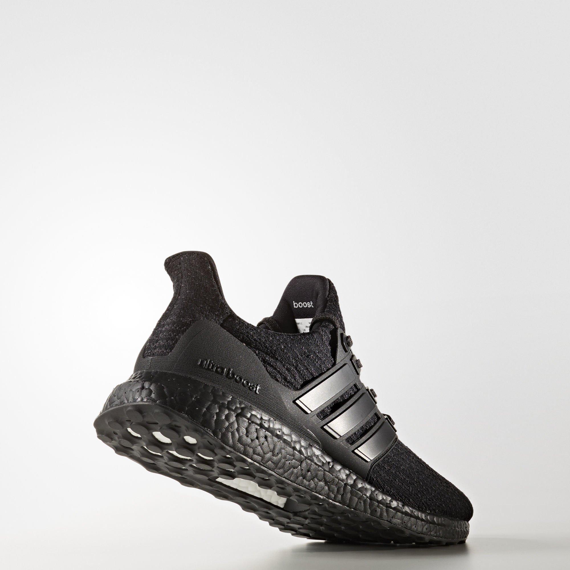 Adidas UltraBOOST CG3038