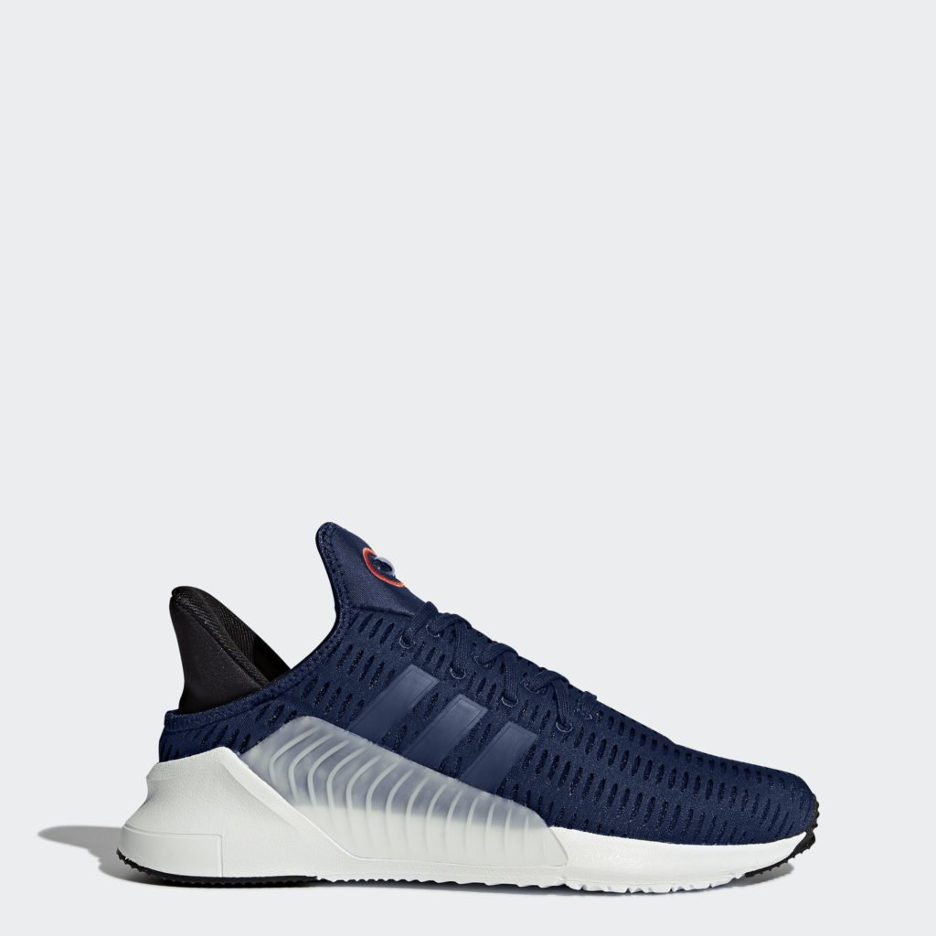 adidas ClimaCool 2/17 Navy White (CG3342)
