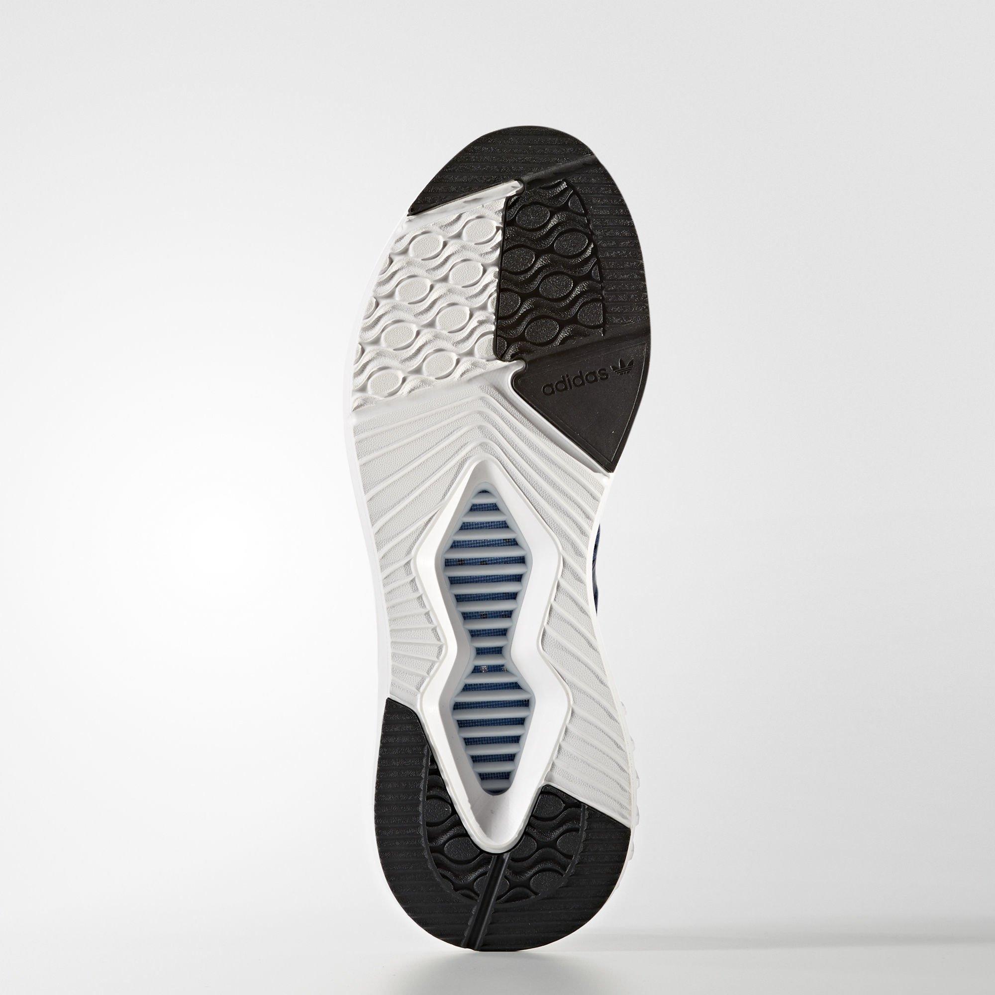 Adidas ClimaCool CG3342
