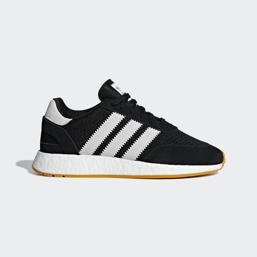 adidas I-5923 'Core Black' (D97213)