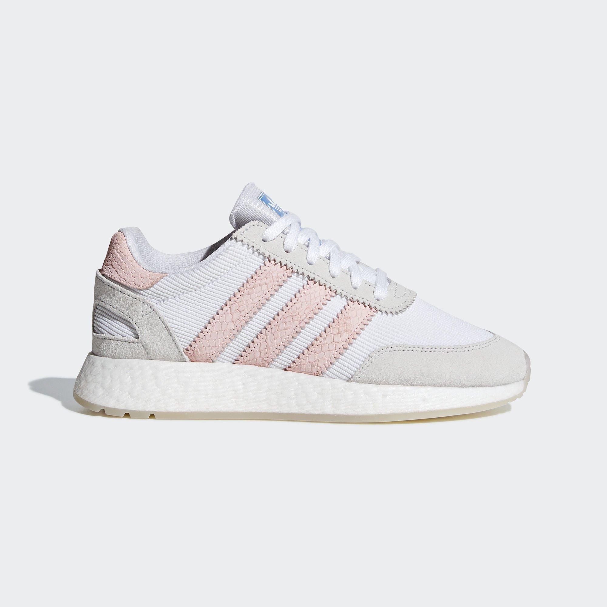 adidas I-5923 'Ice Pink' (D97348)