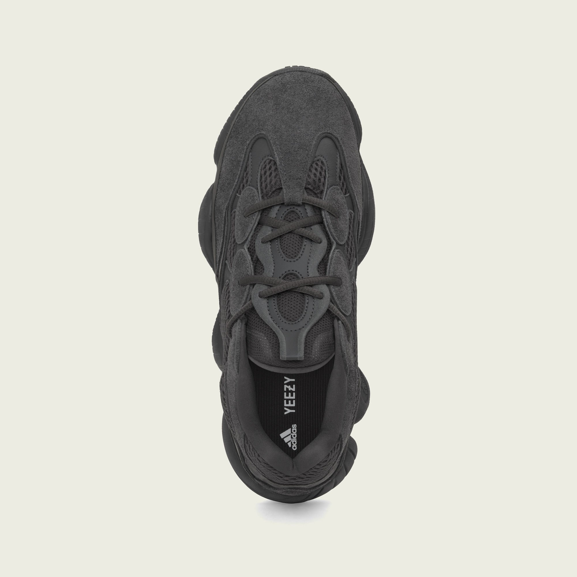 Adidas Yeezy 500 F36640