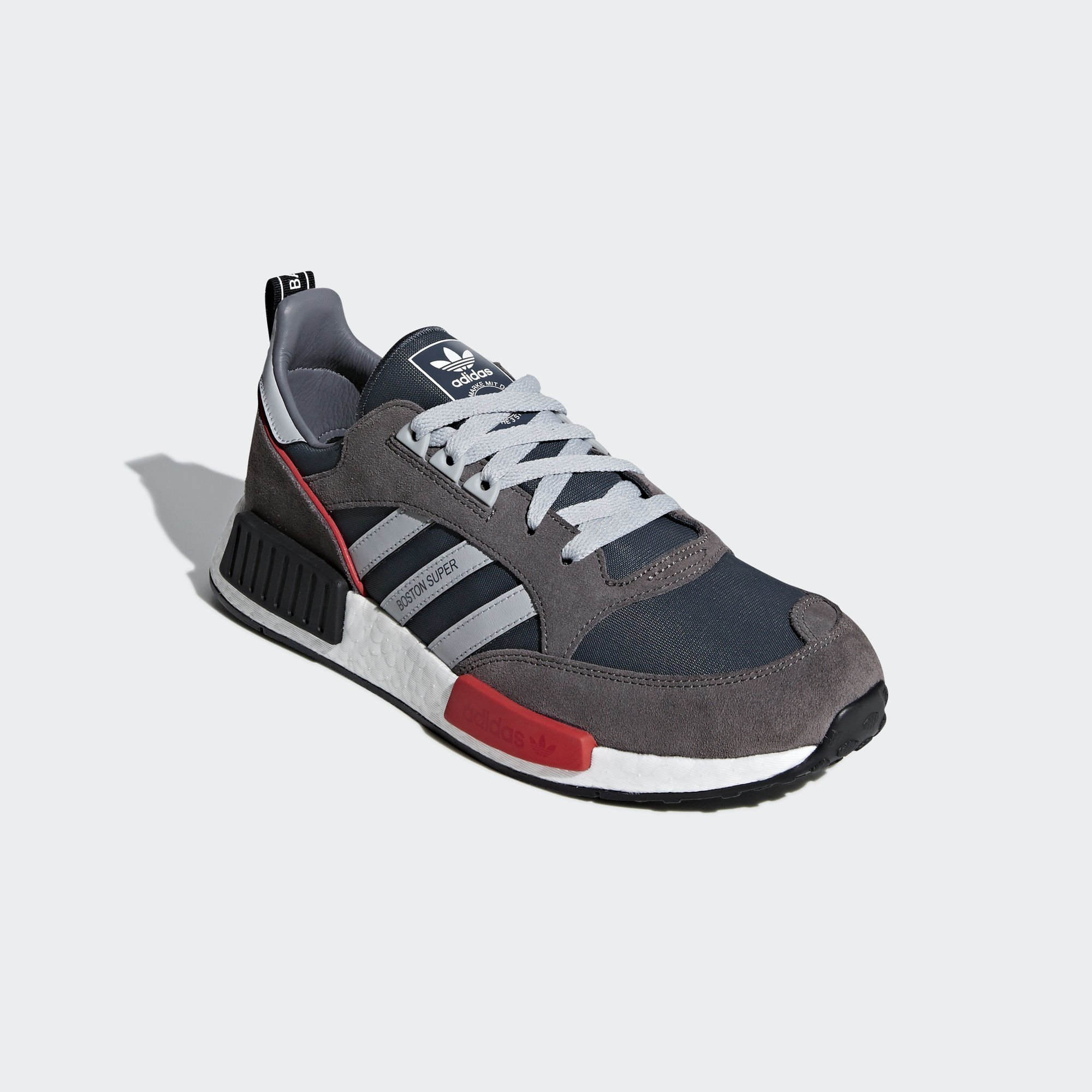 adidas Boston Super x R1 'Never Made' (G26776)