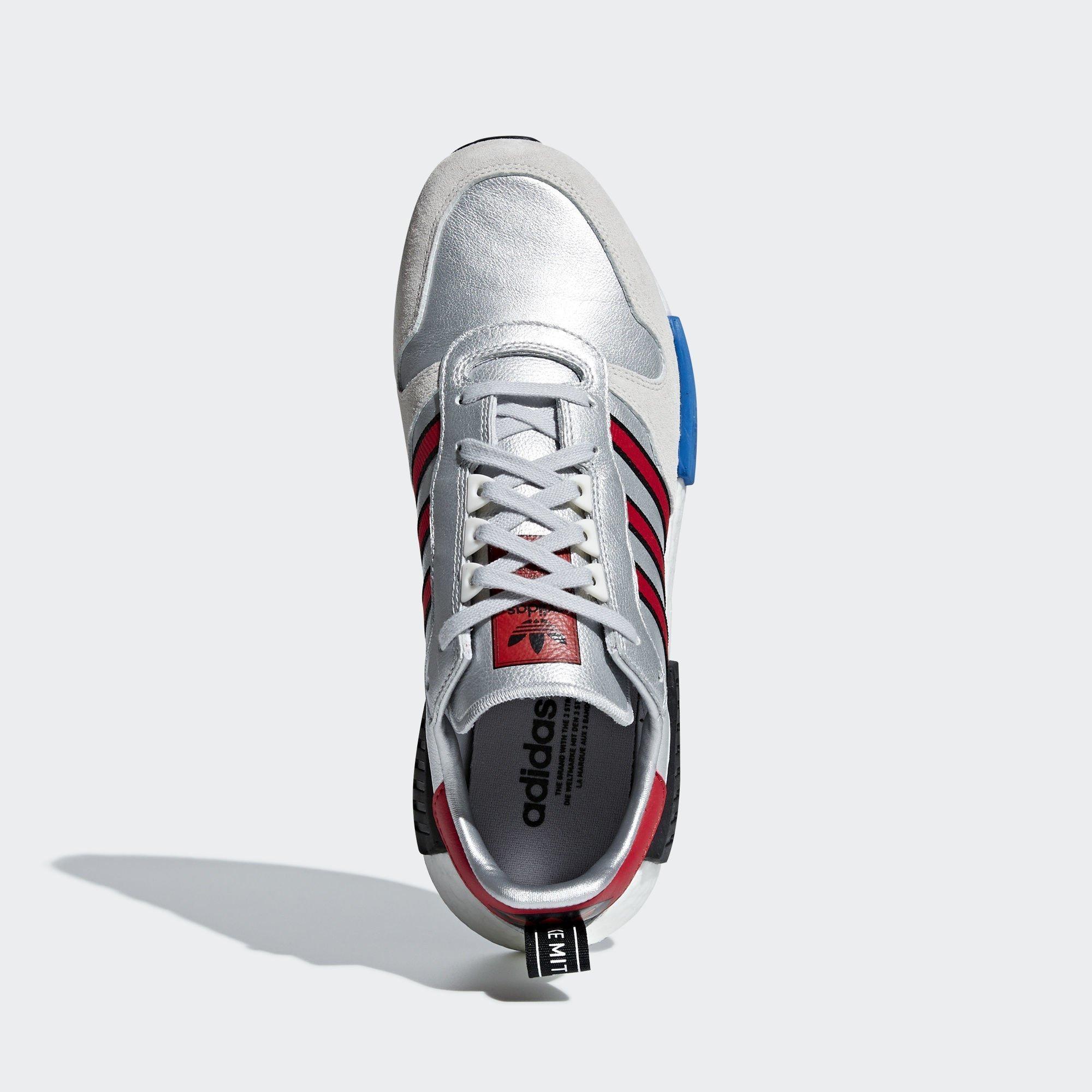 Sneaker G26777