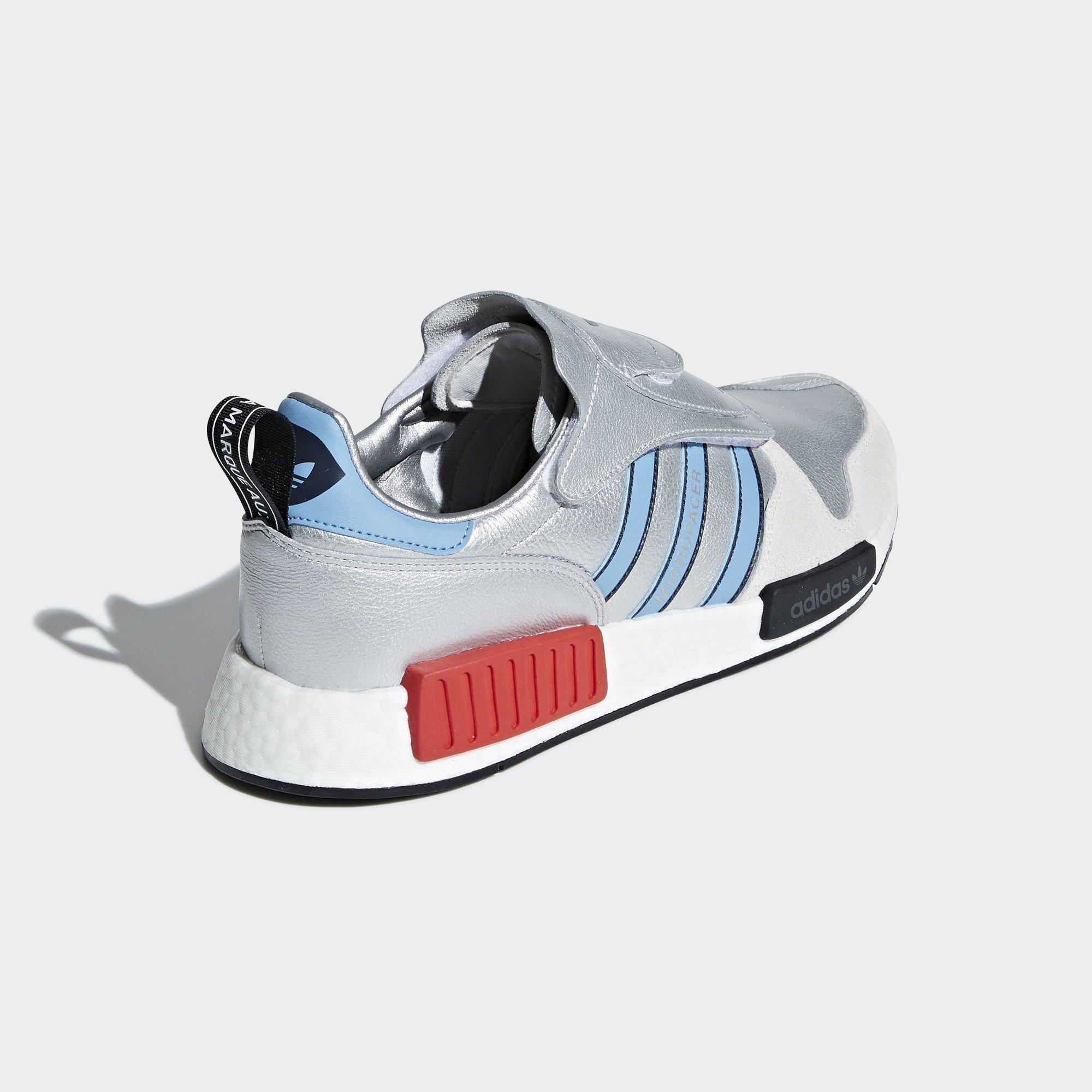 Sneaker G26778
