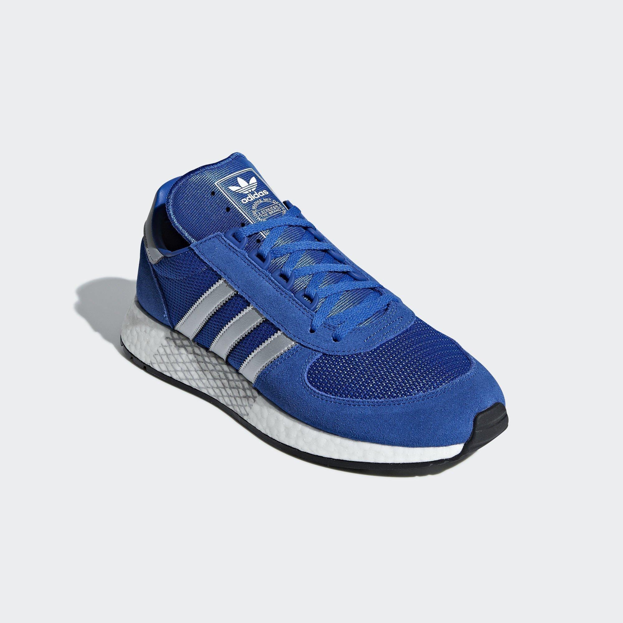 Adidas Marathon G26782