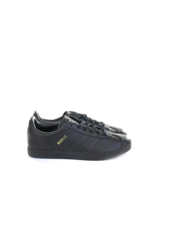 adidas-by9146-36t-m40-zwart_72727