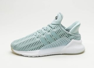 8561276cf996 adidas ClimaCool 02 17 W (Tactile Green   Tactile Green   Ftwr White)