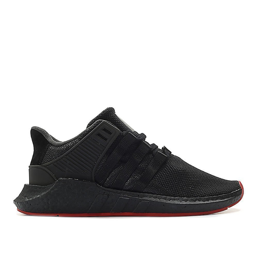 pretty nice 7932f 13bd4 Adidas EQT Support  Adidas EQT Support sale