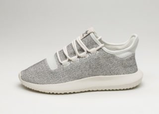adidas Tubular Shadow W (Off White / Off White / Off White)