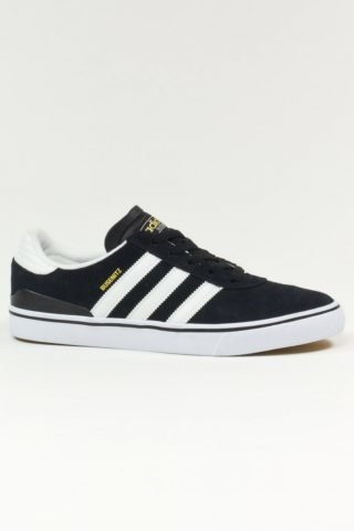 promo code 1d4d2 6754c Adidas Busenitz Vulc