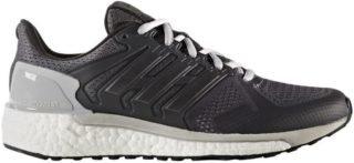 iic-adidas-bek69-bb3505-right-x-0001