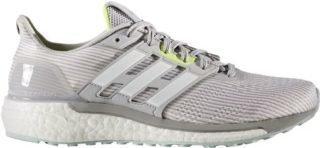 iic-adidas-ceq08-ba9937-right-x-0001