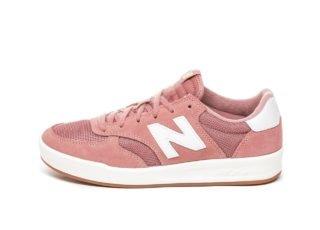 New Balance WRT300FH (Pink)