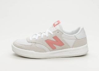 New Balance WRT300RP (Nimbus Cloud)