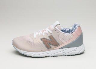 New Balance WRT96PCC (Pink)