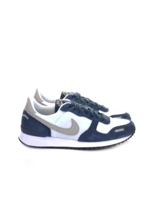 Nike Nike Air Vortex 903896-400