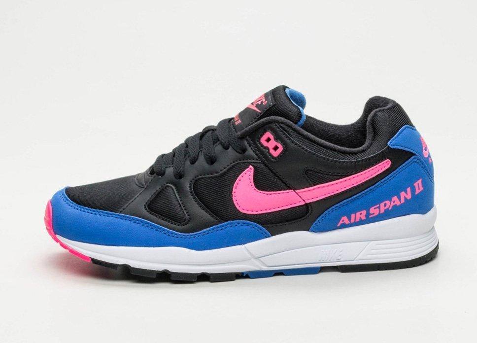 best service e9663 850b1 Nike Air Span II | Nike Air Span II sale | Sneakers4u